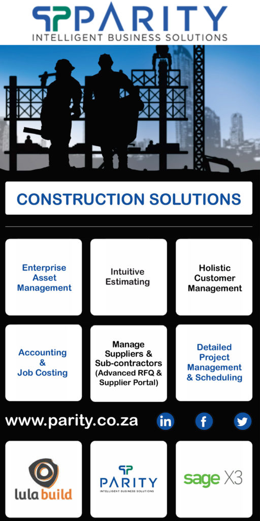 constructionsolutions-nolink