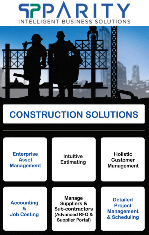 constructionsolutions-nolink--CROP