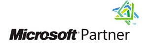 Microsoft-Partner-small