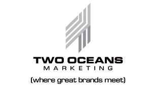 Two Oceans Marketing simplifies a complex stock environment with Sage X3 and Sage Inventory Advisor