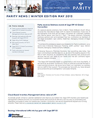 winter edition may 2013