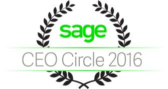 Sage announces winners of CEO circle