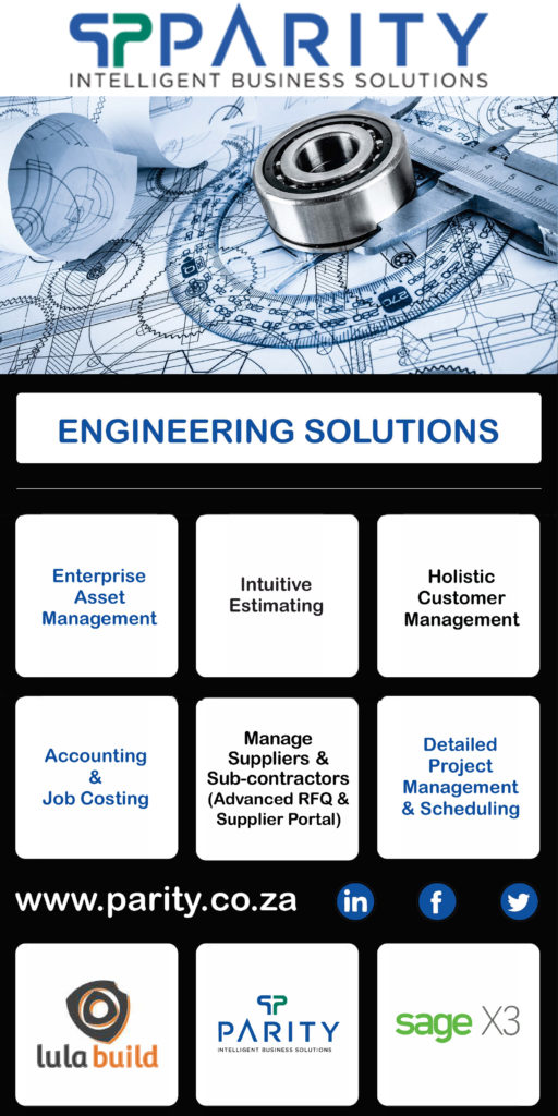 engineeringsolutions-nolink